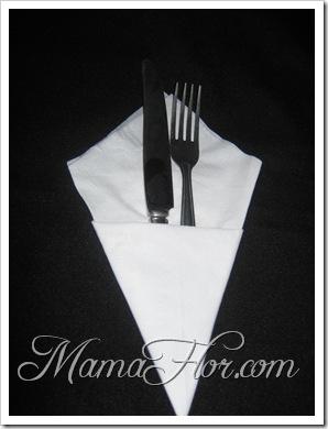 mamaflor-0567