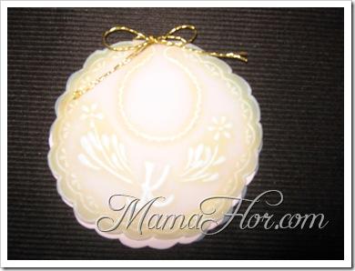 mamaflor-0873