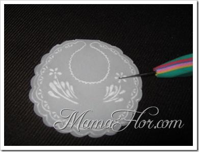mamaflor-0846