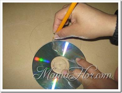 caja-para-cds-dvds-gratis-1264