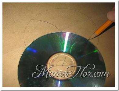 caja-para-cds-dvds-gratis-1266