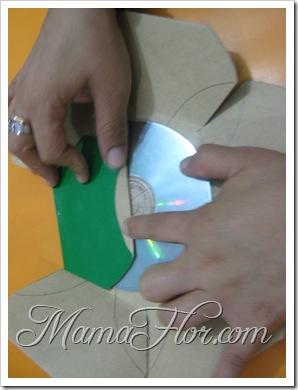 caja-para-cds-dvds-gratis-1289