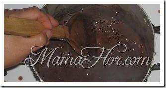 mamaflor-2409