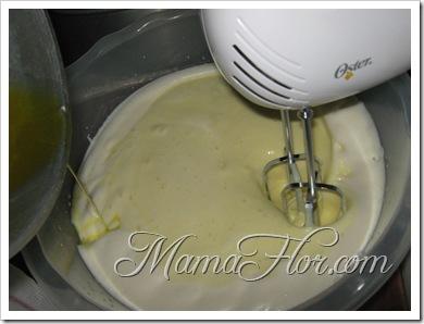 Torta Pastel Helado - IMG_2610