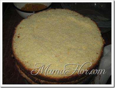 Torta Pastel Helado - IMG_2606