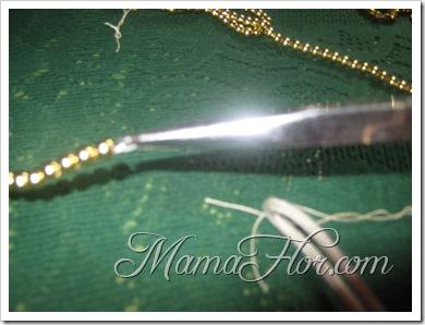 mamaflor-3014