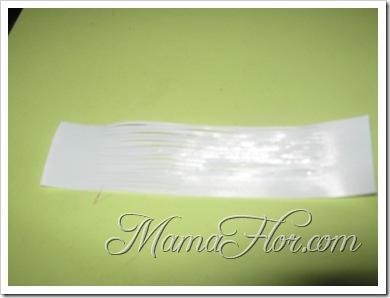 mamaflor-3246