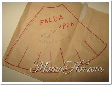 mamaflor-3301