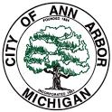 Ann Arbor icon
