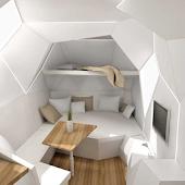 Inspiration Interiors Ideas