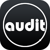 Audit Quote W. M. MOO CPA