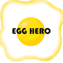 [10-01] Egg Hero logo