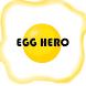 [10-01] Egg Hero