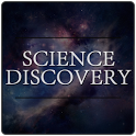 Science Discovery Universe icon