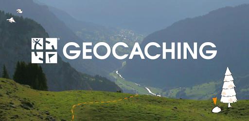 geocaching portugal mapa Geocaching®   Apps on Google Play geocaching portugal mapa