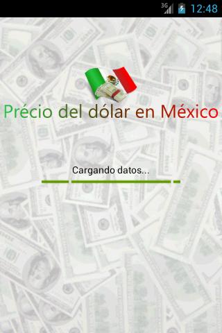 Precio del dolar en mex. plus
