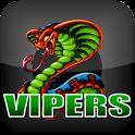 Viper Pride icon
