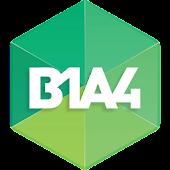 B1A4 (KPOP) Club