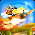 Air War icon