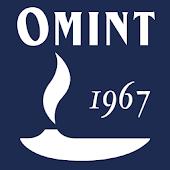 OMINT Móvil