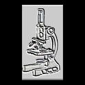 DISEÑO DE ESTUDIOS EN SALUD icon