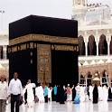 Mecca Live logo