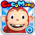 Cocomong Season 1 icon