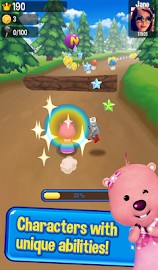 Pororo Penguin Run Screenshot 15