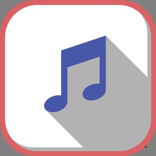 克罗地亚广播电台 音樂 App LOGO-硬是要APP