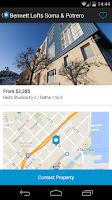 Screenshot of MyNewPlace – Rent Apts & Homes