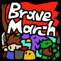 BraveMarch