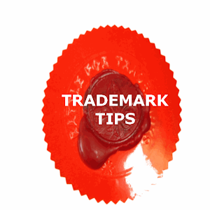 Free Apk android  Trademark Tips 1.1  free updated on