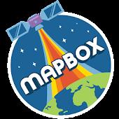 Mapbox Dev Preview
