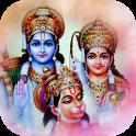Bajrangbali Hanuman LiveWall icon