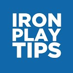 Golf Monthly Iron Play Tips
