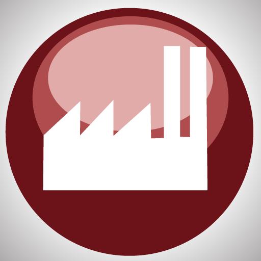 Fabriekmeubels 生活 App LOGO-硬是要APP
