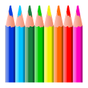 Coloring Book 2 (lite) icon