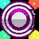 REFLEC BEAT Score Manager icon