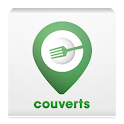 Couverts Dashboard