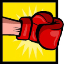 Punch-O-Meter icon