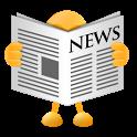 Israel News icon