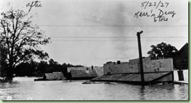 卡尔'S药店1927年5月23日