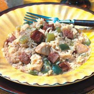 10 best quick soul food dinner recipes easy cajun jambalaya recipe easy cajun jambalaya recipe forumfinder Images