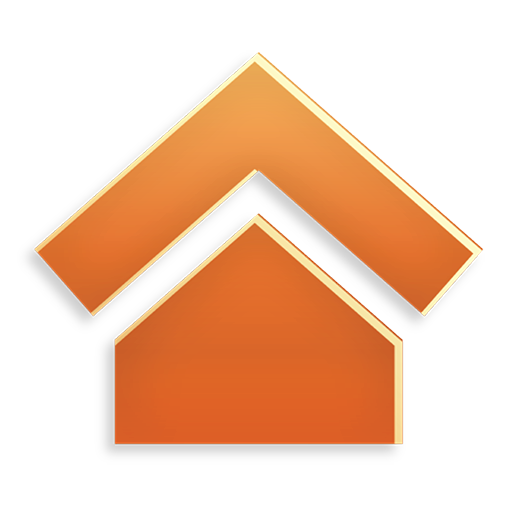 Otoño Aid Prevención 生產應用 App LOGO-APP試玩