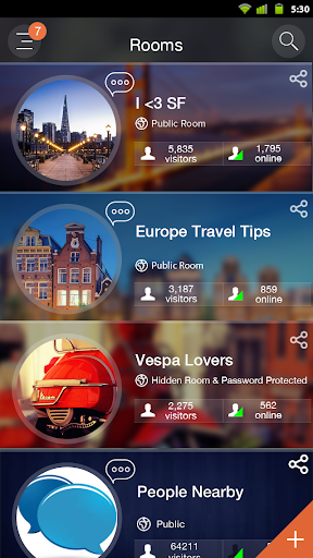 oleggio chat rooms From luxury to budget hotels, find the best deals on hotels in oleggio on viacom make an informed decision with updated photos of hotels in oleggio with real time rates, inventory and live chat supportmost of the hotels cater to both business and leisure travelers.