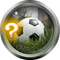 Soccer Trivia – Football Quiz icon