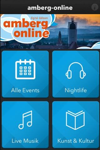 amberg-online