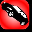 RimSpeedometer logo