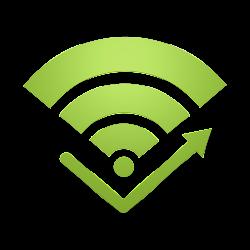 Wi-Fi Timer