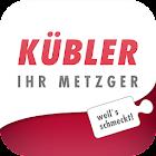 Metzgerei Kübler icon